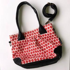 Rebekah Scott Designs Jill Style Shoulder Bag